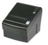 Q-Print EXTERNAL THERMAL PRINTER